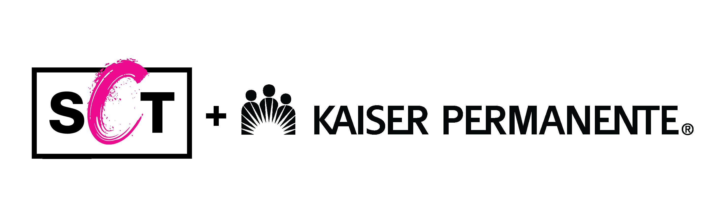 SCT Kaiser Permanente